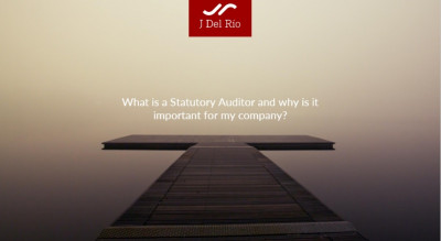 What is a Statutory Audit, and why is it important for my company?